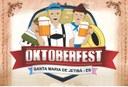 1ª Oktoberfest em Santa Maria de Jetibá