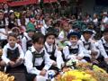 27ª Festa Pomerana - Cultura pomerana em evidência