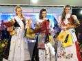 27ª Festa Pomerana - Desfiles