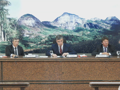 Câmara economizará R$ 800.000,00 em dois anos