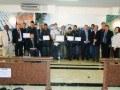Moção de Congratulação Homenageia o Grupo de Apoio Operacional-GAO