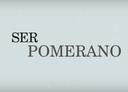 Ser Pomerano