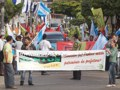 Servidores públicos de Santa Maria de Jetibá lutam por valorização