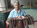 Visite o Mercado Municipal de Santa Maria de Jetibá